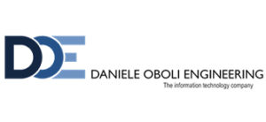 Daniele Oboli Engineering S.r.l.